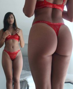 jamaican ebony booty and juicybooty pictures