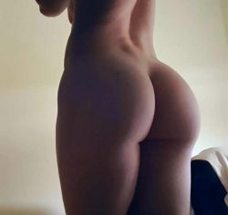 black ass redphoto and homemade first pictures picture