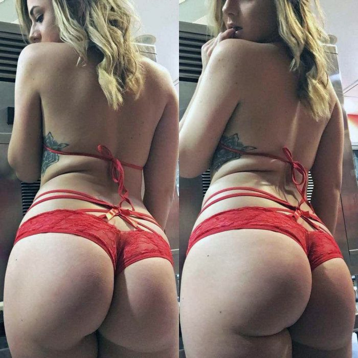 worlds best pictures images and free big fat booty