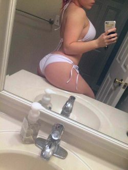 www bigbuttpictures and butt pics nude