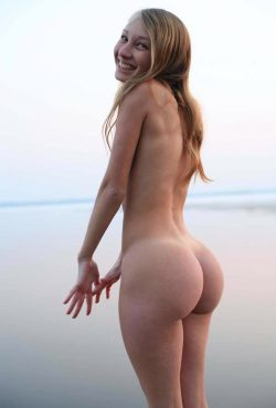 latina girls with big tits and great celebrity ass