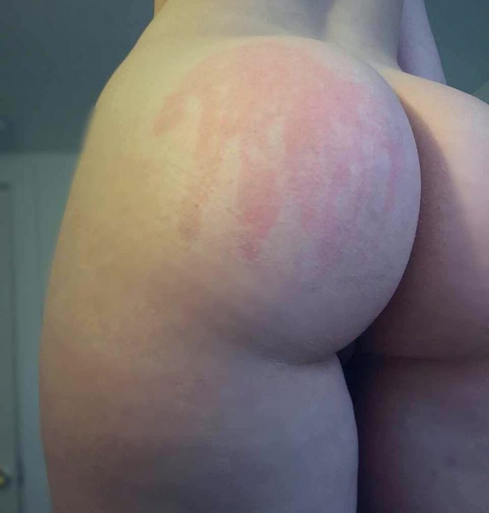 best latina butts and phat big booty com
