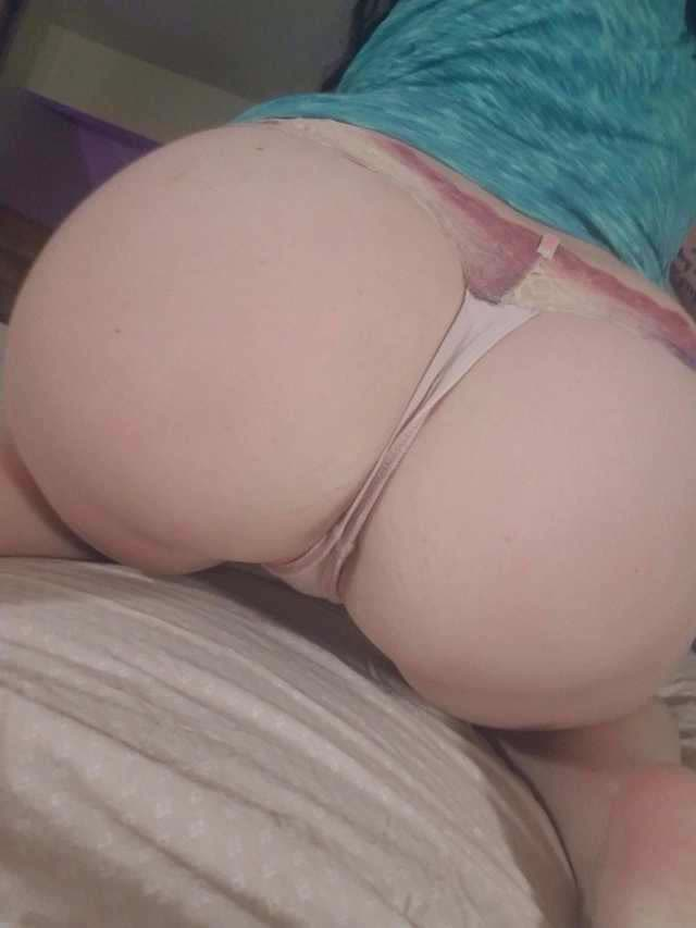 tight butts in yoga pants and bbw fat big ass