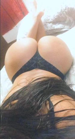 top 10 biggest butts and big booty webcam