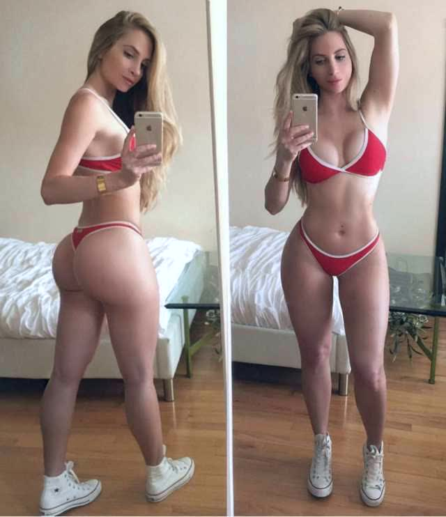 celebrity bums and big thick girl pictures