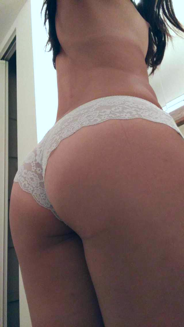 onion booty freaks and naked women site