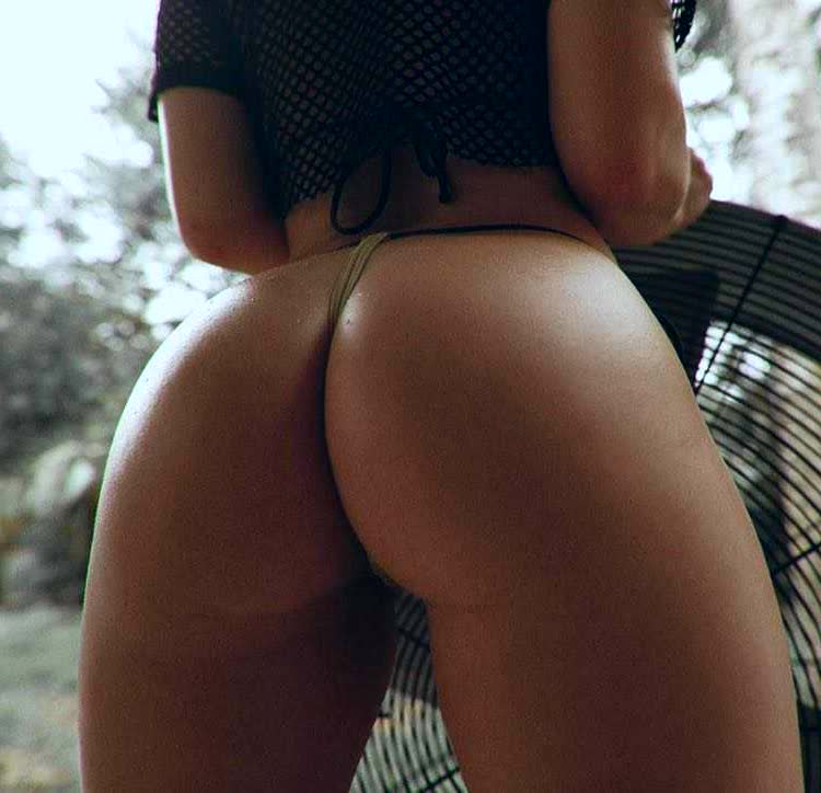 orange wedge booties and black ass picture hd