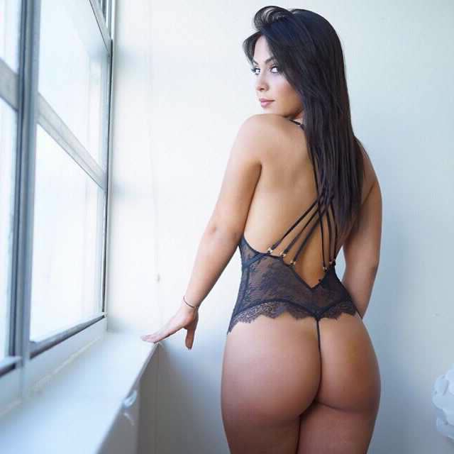 big butt cherie and nude amature females