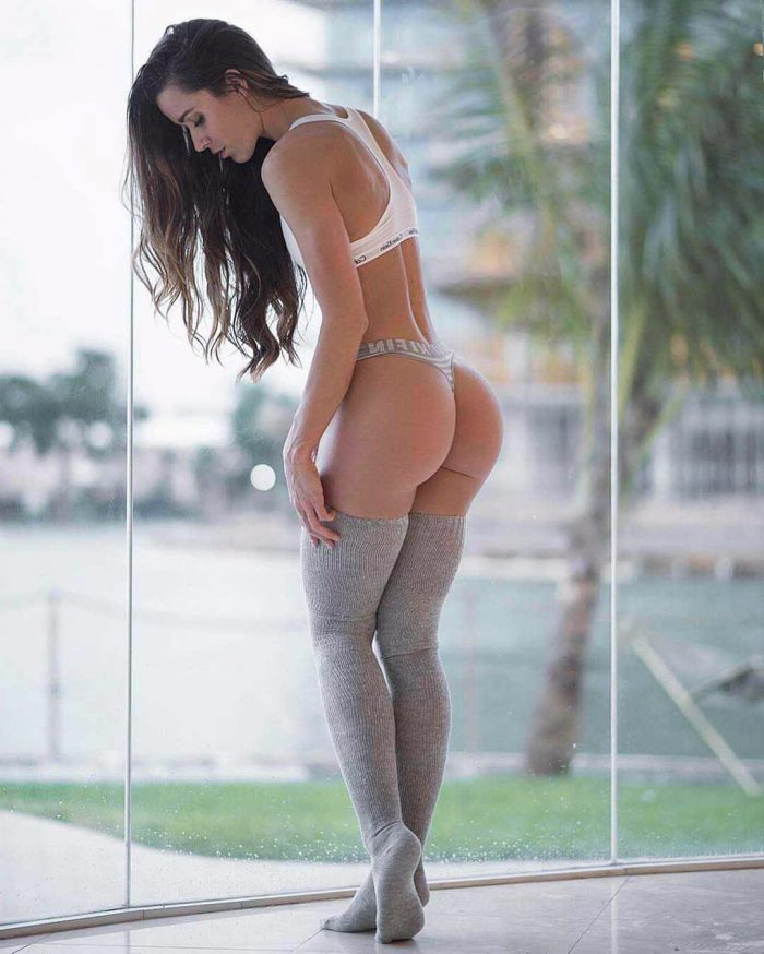 phat picture black ass and super ass babes