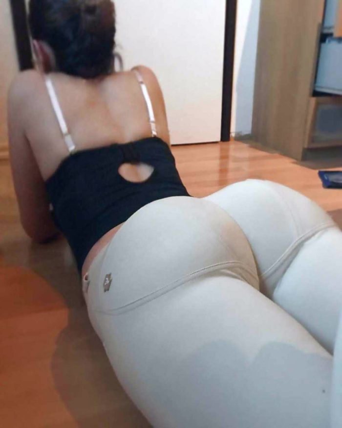 phat booty white hoes and big ass free hd