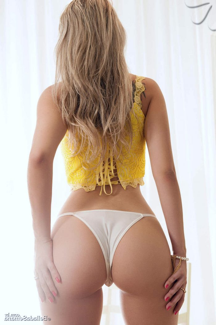 picture comphotos and brazil butt blast