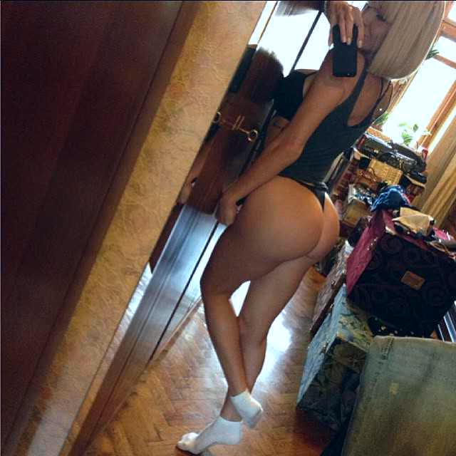 nude booty dance photo and what make your buttocks bigger