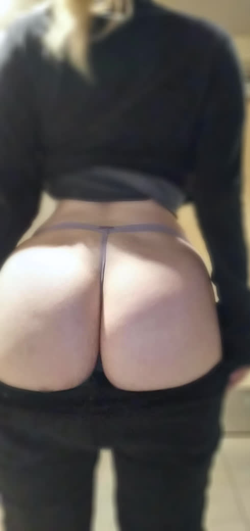 big black ass double penetration and big booty black girls shaking