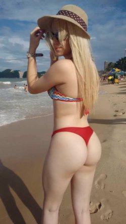 big booty girls having pictures picture and big juicey ass