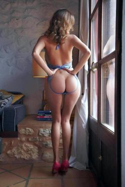nice butt contest and big round asses pictures