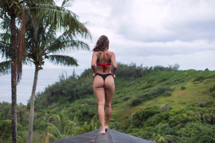 fat booty black picture and girl with the best butt