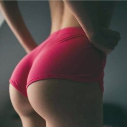 good ass in yoga pants and white girl on girl pictures