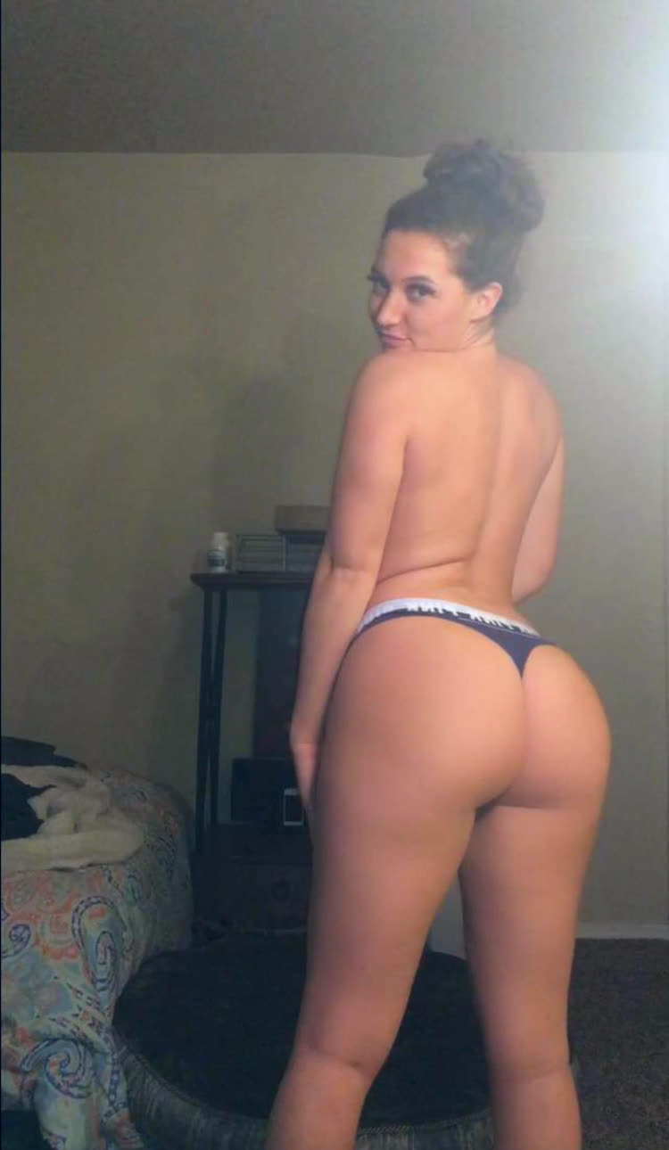 large pictures free download and big naked bootie