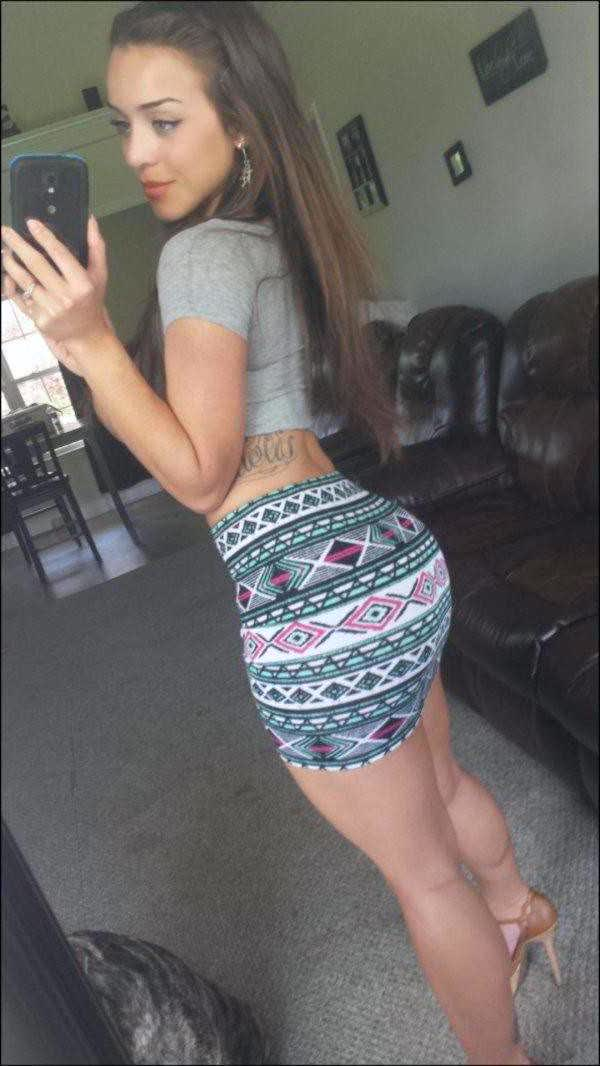 picture big ass panties and free pictures big booty bitches
