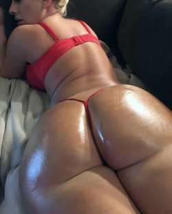 big booty ass bitch and big booty female pics