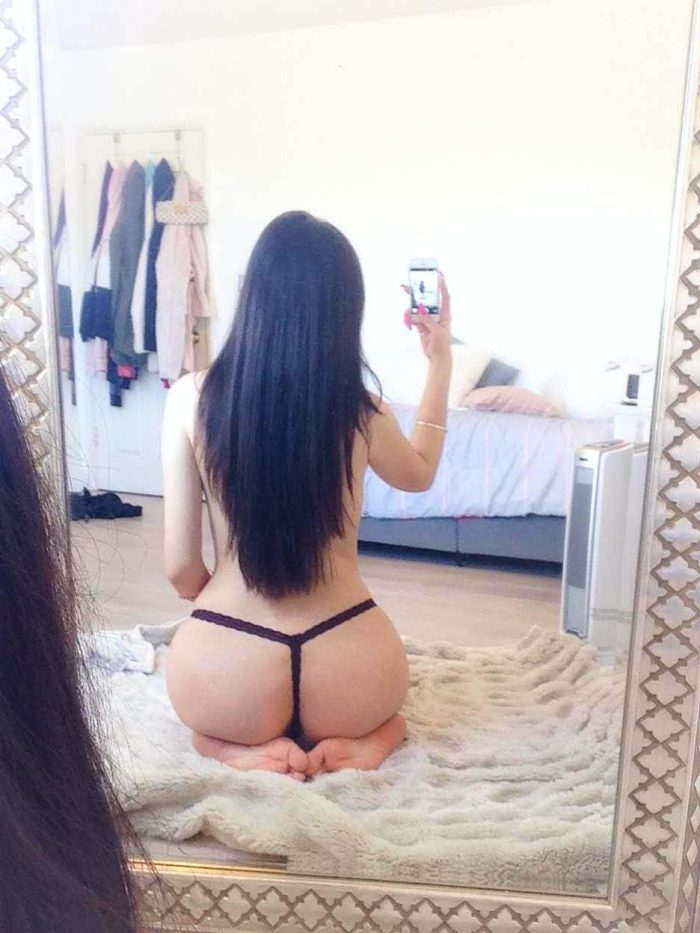 coco big butt and best ass pictures stars