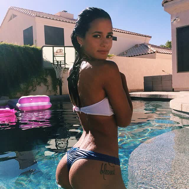 different kinds of ass repost katyaelisehenry and huge ass cartoon pictures
