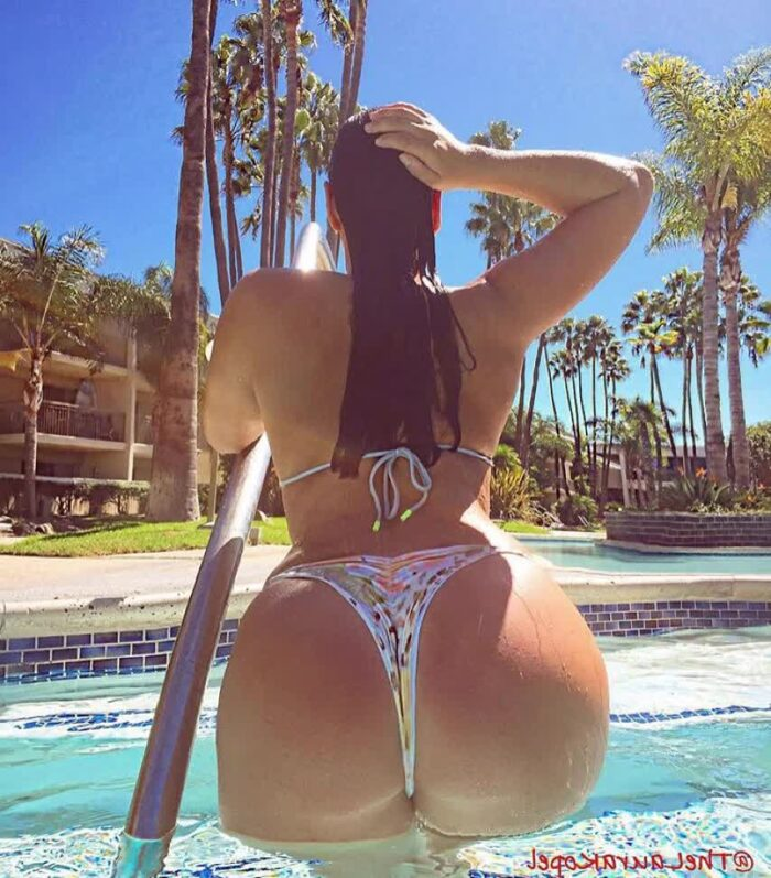 nudest images repost ilovethebooty2 and big tits big ass com