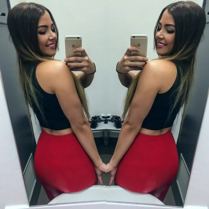 big tits and ass hardcore repost jemwolfie and british booty