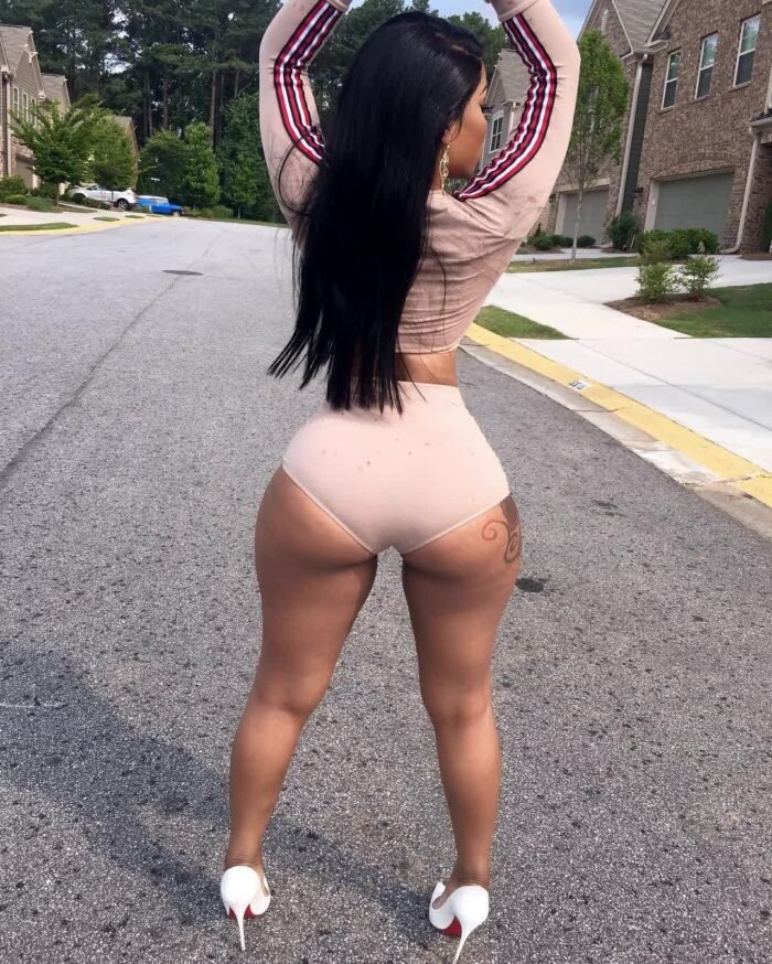 big hot ass and boobs repost irenethedreamback and hot ass black