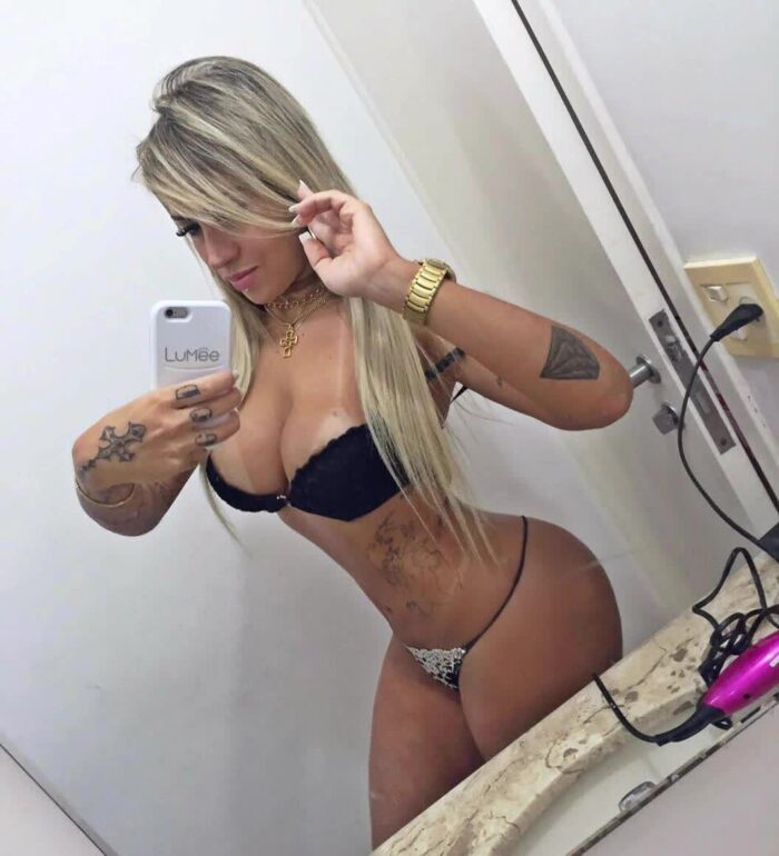 ass naked images repost juujuferrari and latina picture pic galleries