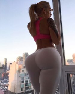 matt houston booty shake repost victorialomba and new nude celeb photos