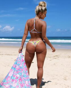 big s s repost karinairby and hot picture naked picture