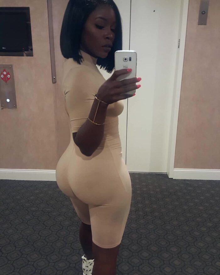 butt milf pictures repost richbhavior and big ass shimale