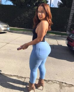 gif bugil repost cierarogers and picture athlete ass