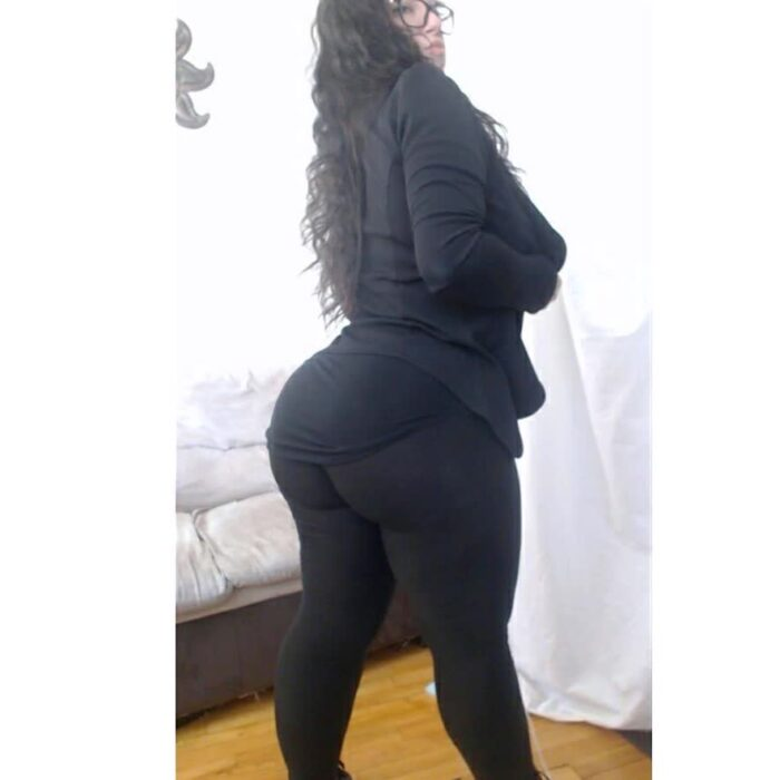 girls licking eachothers ass repost chyna_chase_ and black celeb pictures pic