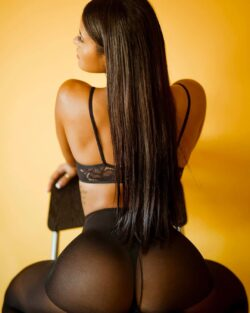 beautiful naked ass pictures repost katyaelisehenry and great ass voyeur