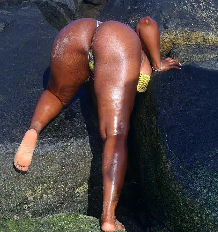 tiny ass nude repost africanbooty and the biggest butt in the world