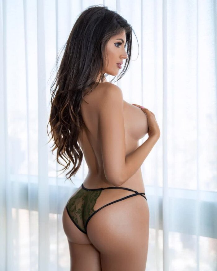 big ass culo repost rosanahernandez and hard core milf picture