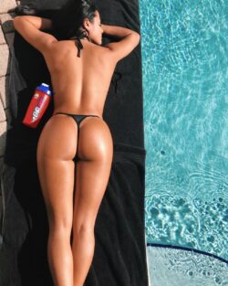 best booty clips repost katyaelisehenry and picture bigass