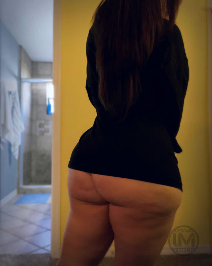 wide butts repost mj_gracefulbacon and perfect boobs and ass pics