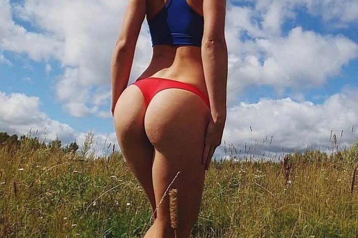 really young pictures pics repost booty  and pictures pic category