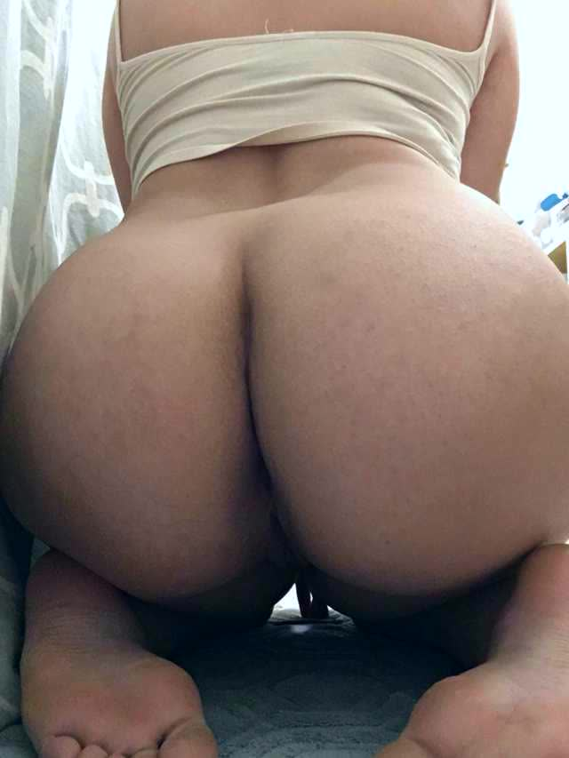 hot mom pron photo and new snapchat chat