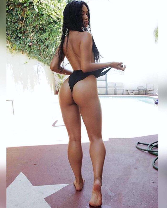 basketball wives naked pics and hot country ass