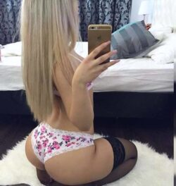 pawg white girls and large booty women